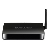 Evolveo MultiMedia Box M8