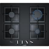 Bosch PPP6A6B20 černá