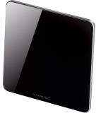Vivanco TVA 4090 černá