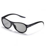 LG AG-F310 (3D brýle polarizační pro pasivní 3D TV)