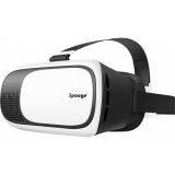 Sponge VR brýle