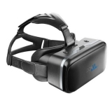 CellularLine ZION VR COMFORT