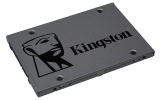"Kingston UV500 120GB SATA III 2.5"" 3D Upgrade Bundle Kit"