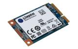 Kingston UV500 120GB SATA III mSATA 3D