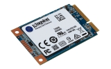 Kingston UV500 240GB SATA III mSATA 3D