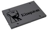 """Kingston UV500 960GB SATA III 2.5"""" 3D Upgrade Bundle Kit"""