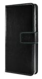 FIXED Opus pro Huawei Y6 Prime (2018) černé