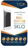TGM Full Cover pro Apple iPhone 6/ 6S bílé