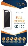 TGM Full Cover pro Honor 7S bílé