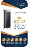 TGM Full Cover pro Huawei P Smart bílé