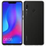 Huawei nova 3  černý + dárek