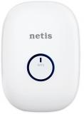 Netis E1+ (bilý) bílý