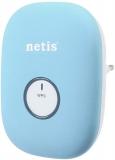 Netis E1+ (modrý) modrý