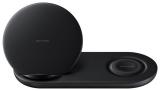 Samsung duální (EP-N6100) černá
