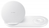 Samsung duální (EP-N6100) bílá