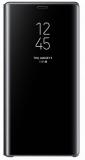 Samsung Clear View pro Galaxy Note 9 černé