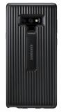 Samsung Protective Standing Cover pro Galaxy Note 9 (EF-RN960) černý