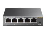 TP-Link TL-SG105E šedý