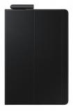 Samsung pro Galaxy Tab S4 (EF-BT830) černé