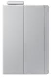 Samsung pro Galaxy Tab S4 (EF-BT830) šedé