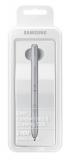 Samsung pro Galaxy Tab S4 (EJ-PT830) šedý