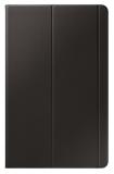 "Samsung pro Galaxy Tab A 10.5"" (EF-BT590) černé"