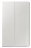 "Samsung pro Galaxy Tab A 10.5"" (EF-BT590) šedé"