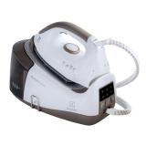 Electrolux EDBS3360 bílá