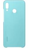 Huawei Nova 3 modrý