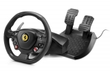 Thrustmaster T80 Ferrari 488 GTB Edition pro PS4 a PC