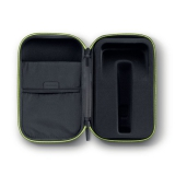 Philips OneBlade QP150/50 černá