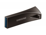 Samsung Bar Plus 128GB černý