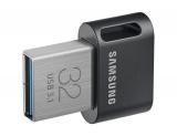 Samsung Fit Plus 32GB černý