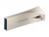 Samsung Bar Plus 64GB stříbrný