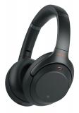 Sony WH-1000XM3B černá