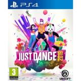 Ubisoft PlayStation 4 Just Dance 2019