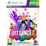 Ubisoft Xbox 360 Just Dance 2019