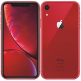 Apple iPhone XR 128 GB - (PRODUCT)RED