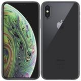 Apple iPhone Xs 256 GB - space grey + dárek