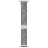 Apple Watch 40mm milánský tah