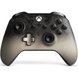 Microsoft Xbox One Wireless - Special Edition Phantom Black