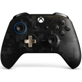 Microsoft Xbox One Wireless - Playerunknown's Battlegrounds Limited Edition