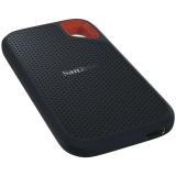 Sandisk Extreme Portable 1TB černý