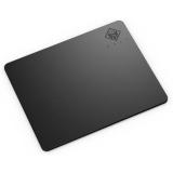 HP OMEN 100, 36 x 30 cm černá