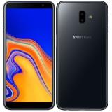 Samsung Galaxy J6+ Dual SIM černý