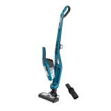 Rowenta RH6751WO modrý