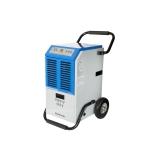 Rohnson R-9250 PROFI modrý