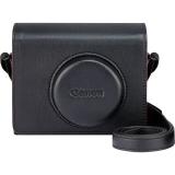 Canon DCC-1830 měkké (PowerShot G1X Mark III)