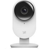 YI Technology Home Full HD bílá