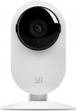 YI Technology Home HD bílá